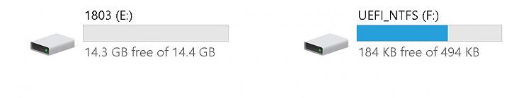 """How To Format 494 KB """"Partition"""" on Formatted USB Drive-capture2.jpg"""