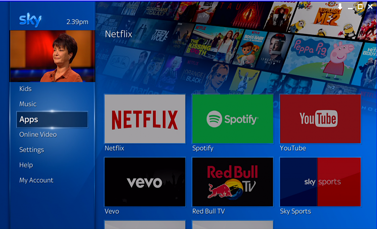 Netflix now on SKY Q boxes-netflix.png
