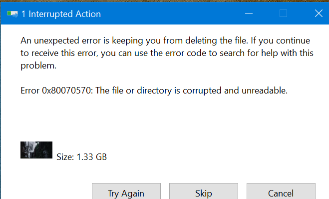 File can't delete on HDD..?-111.png