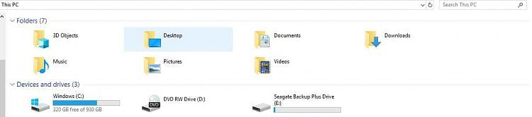 Seagate external hard drive not showing disc information!-seagate-external-not-showing-disc-information.jpg