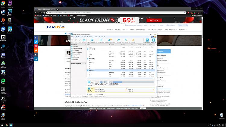 Partitioning USB drive-screenshot-4-.png