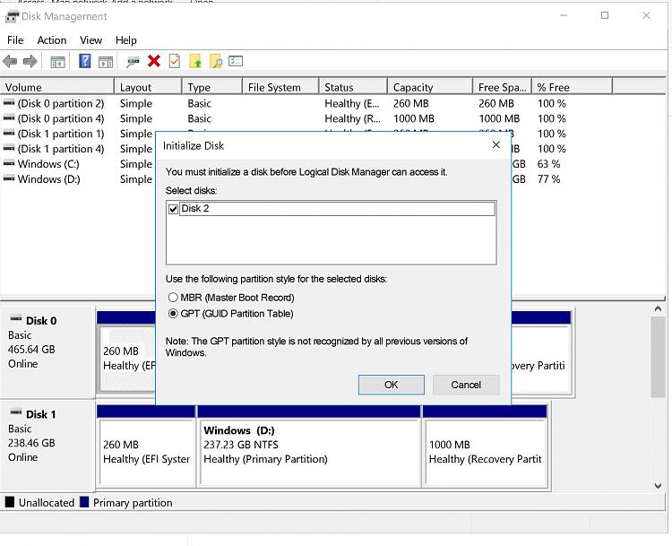Ext. 4TB USB Suddenly Unallocated w/ Lots of Data Looking 4 HELP : )-image-1.jpg
