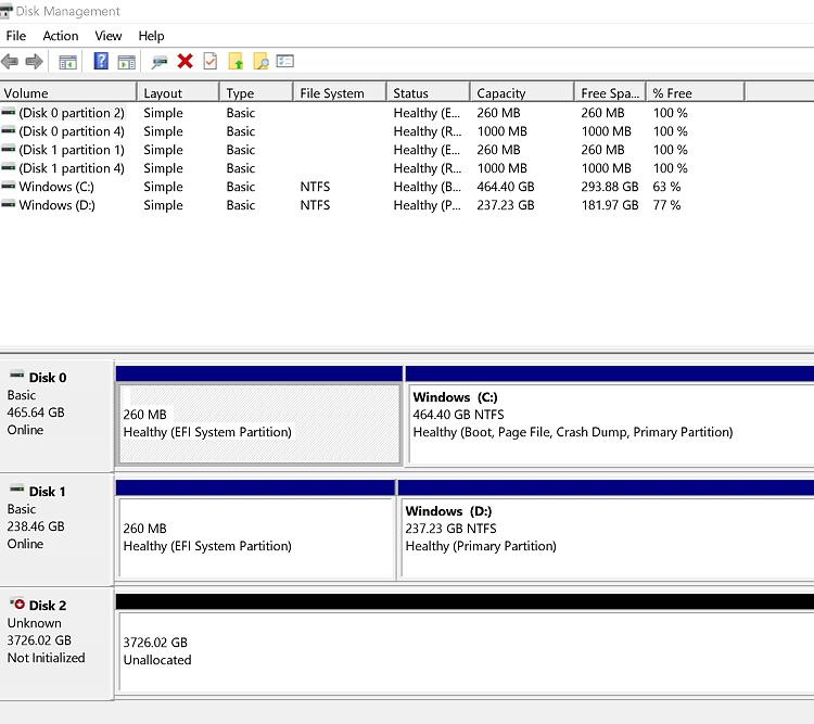 Ext. 4TB USB Suddenly Unallocated w/ Lots of Data Looking 4 HELP : )-image-2.jpg