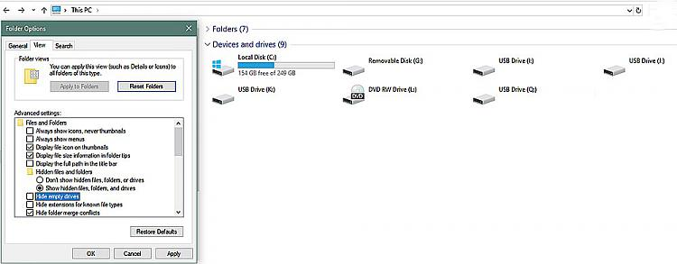 "The USB ""Phantom"" drive just won't go away.-hideemptydriveno.jpg"