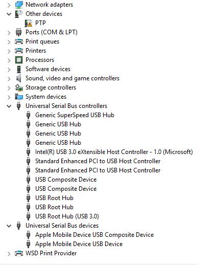 Cannot See iPhone in File Explorer-iphone_usb_driver_issue_0.jpg