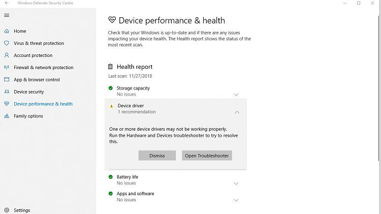 Intel Trusted Execution Engine Interface Driver-health-report.jpg