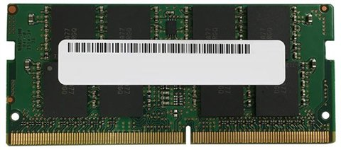 Is there a difference between laptop memory sticks and desktop memory-laptop-ram.jpg
