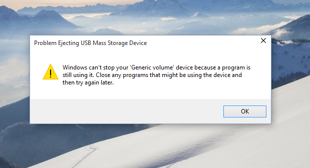 USB Eject.PNG