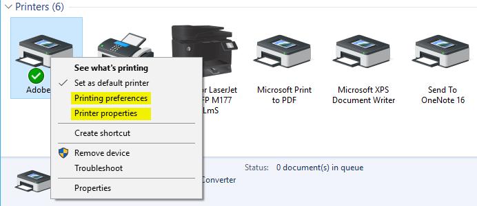 Printer's default paper size ignored-adobepdf_printer.png