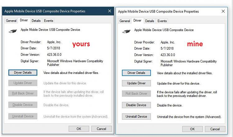 Cannot See iPhone in File Explorer-iphone_usb_driver_issue_3.jpg