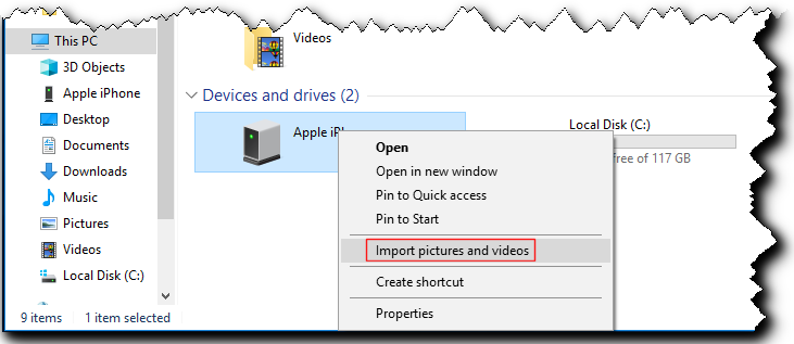 Cannot See iPhone in File Explorer-iphone-win10-5-.png