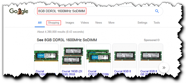 Is there a difference between laptop memory sticks and desktop memory-sodimm-shop.png