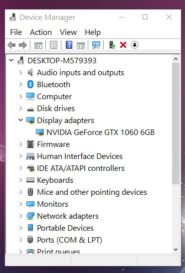 Strange Device Driver Versions Installed-2.png