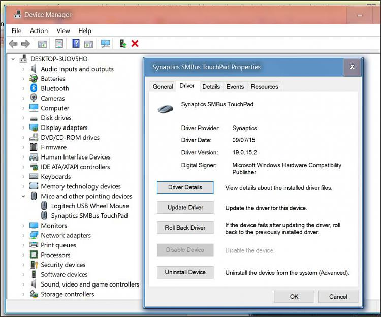 Disable touchpad in Windows 10 Home-1.jpg