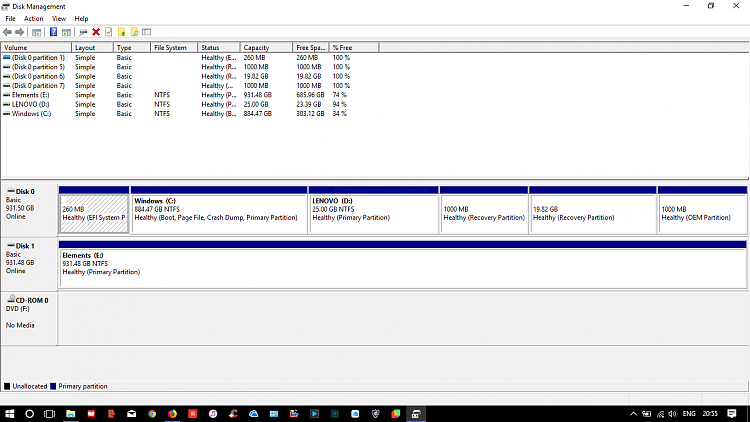 Disk Management Console.PNG