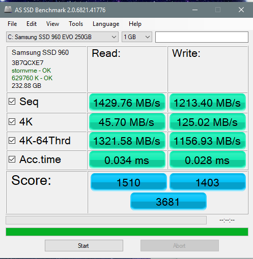 New SSD speed-ssd.png