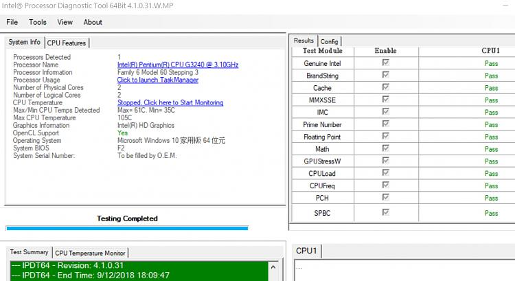 Is it a hardware problem which has nothing to do with Windows?-cpu-test-results.jpg
