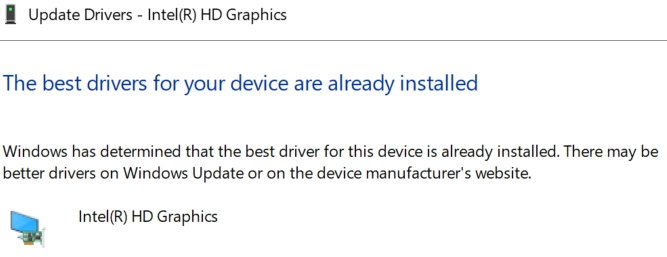 Is it a hardware problem which has nothing to do with Windows?-driver.jpg