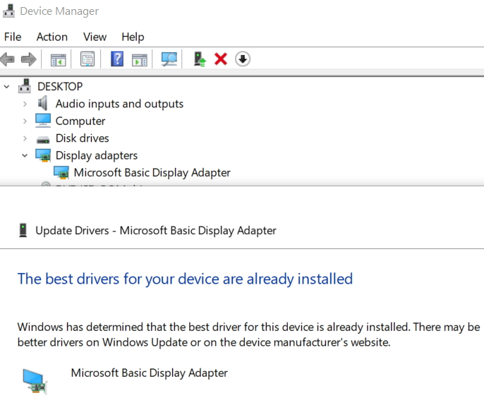 Is it a hardware problem which has nothing to do with Windows?-driver-couldnt-installed-manually.jpg