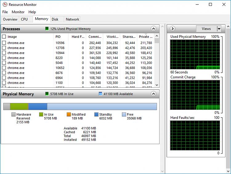 Win10 not seeing all RAM; but BIOS does-capture5.png