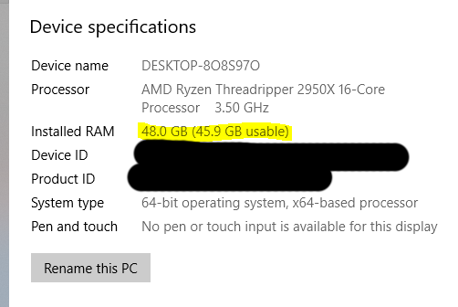 Win10 not seeing all RAM; but BIOS does-capture3.png