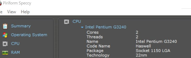 Is it a hardware problem which has nothing to do with Windows?-driver-2.jpg