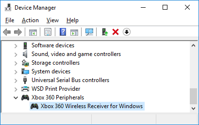 Xbox 360 controller wont connect to wireless reciever-image.png