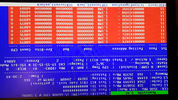 Computer severely underperforming - consistent lagging/fps drops. HW?-20181212_222241.jpg