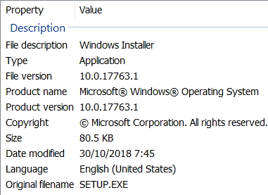 Is it a hardware problem which has nothing to do with Windows?-setup.jpg