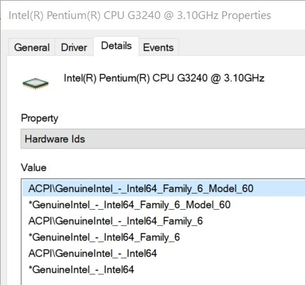 Is it a hardware problem which has nothing to do with Windows?-id-1.jpg