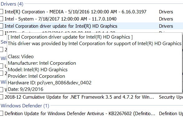 Is it a hardware problem which has nothing to do with Windows?-wumt-2.jpg