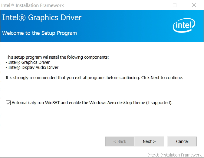 Is it a hardware problem which has nothing to do with Windows?-install-driver-2.jpg
