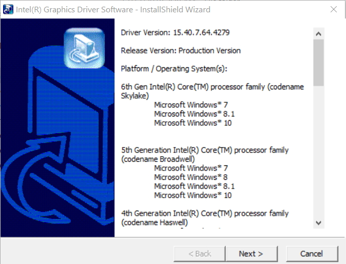 Is it a hardware problem which has nothing to do with Windows?-install-driver-1.jpg