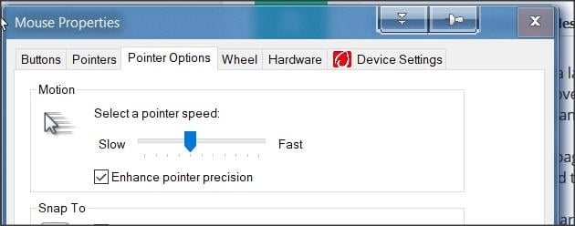 Problems with touchpad and desktop-1.jpg