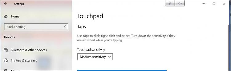 Problems with touchpad and desktop-2.jpg