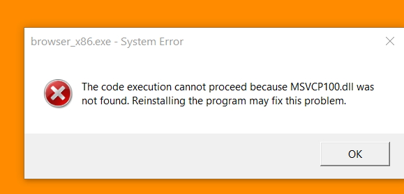 Is it a hardware problem which has nothing to do with Windows?-valley-benchmark-1-error.jpg
