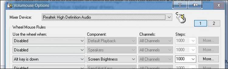 Missing Adjust Screen Brightness slider in Power Options-1.jpg