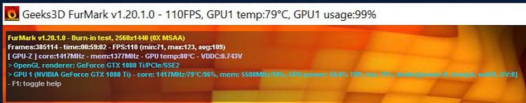 Crash while benchmarking Heaven - ejected_by_rule-furmark-1hr-header.jpg