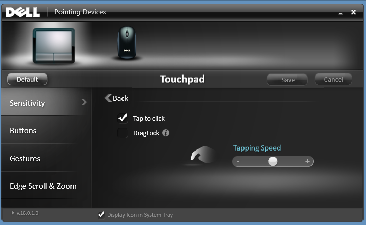 Click image for larger version.  Name:dell touchpad.PNG Views:13 Size:119.0 KB ID:22172
