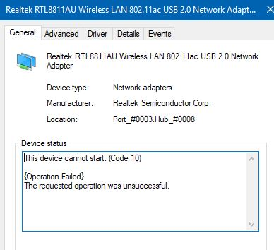 Can't install driver for Realtek RTL8188CU network adapter-2019_01_28_23_14_131.jpg