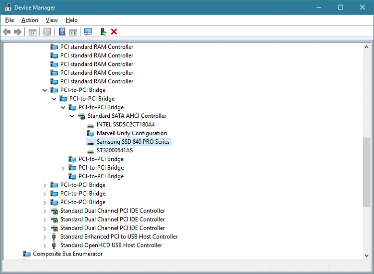 Marvell 91xx Config  Missing Driver-1.png