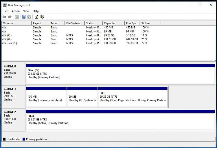 Problem with HDD partition in Windows 10-partition.jpg