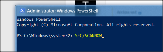 Sunddenly I can't access Device Manager in Control Panel-snap-2019-03-15-19.39.42.png