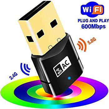 Problem installing USB wireless adapter-usb-adapter.jpg