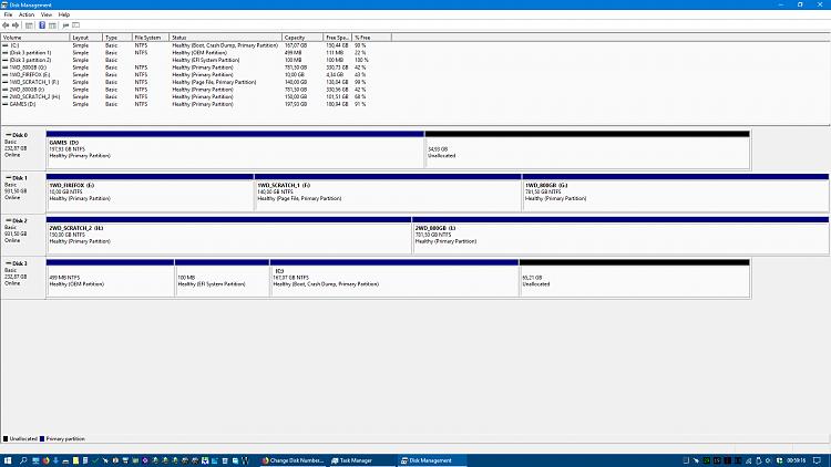 gigabyte ex58-ud5 windows 10 drivers