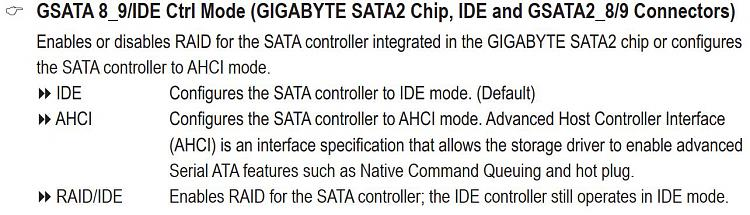 Click image for larger version.  Name:GSATA Contrtoller.jpg Views:1 Size:108.6 KB ID:228662