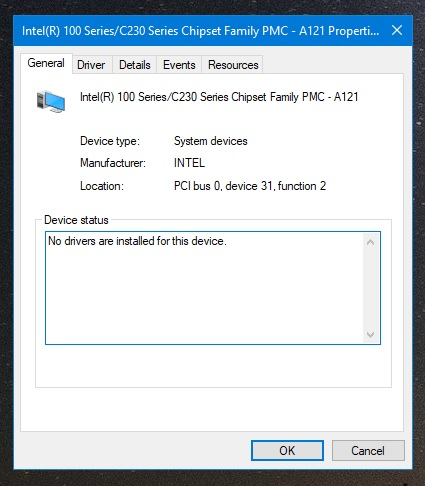 Latest Intel Chipset Device Software-no-driver-installed-device.jpg