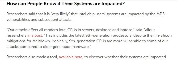 RIDL vulnerability hits Intel -- AGAIN-1.jpg