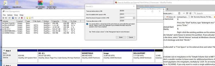 Shrink Partition Windows 1017-0.5-2019-Error 2 of 3-Capture.JPG