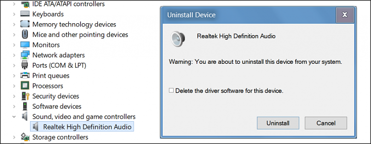 Issues with Windows Update-pushed Realtek SD Card Reader Driver.-snap-2019-05-19-22.06.56.png